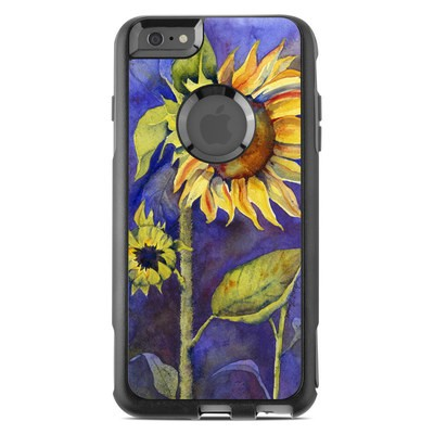 OtterBox Commuter iPhone 6 Plus Case Skin - Day Dreaming