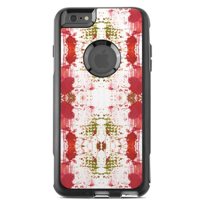 OtterBox Commuter iPhone 6 Plus Case Skin - Feel Good