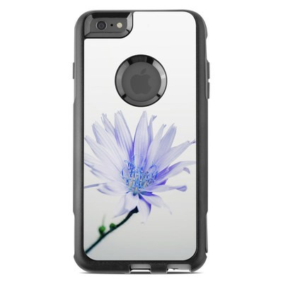 OtterBox Commuter iPhone 6 Plus Case Skin - Floral