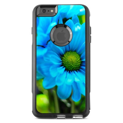 OtterBox Commuter iPhone 6 Plus Case Skin - In Sympathy