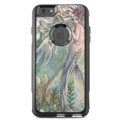 OtterBox Commuter iPhone 6 Plus Case Skin - Lusinga