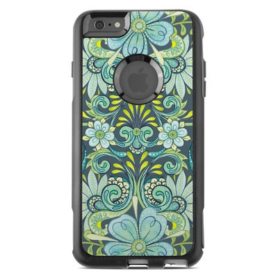 OtterBox Commuter iPhone 6 Plus Case Skin - Lydia