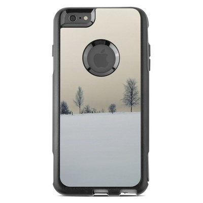 OtterBox Commuter iPhone 6 Plus Case Skin - Melancholy