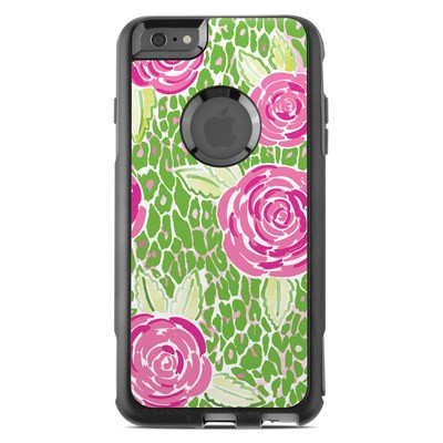OtterBox Commuter iPhone 6 Plus Case Skin - Mia