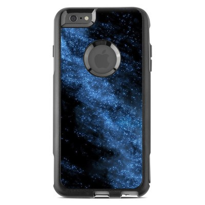 OtterBox Commuter iPhone 6 Plus Case Skin - Milky Way
