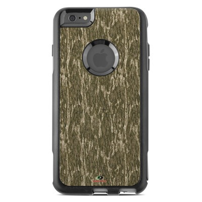 OtterBox Commuter iPhone 6 Plus Case Skin - New Bottomland