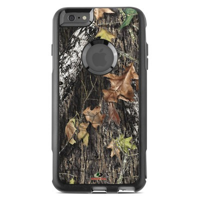 OtterBox Commuter iPhone 6 Plus Case Skin - Break-Up