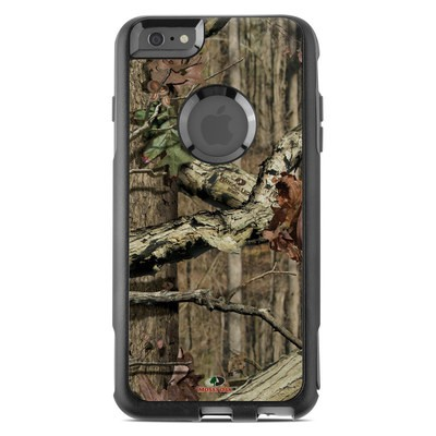 OtterBox Commuter iPhone 6 Plus Case Skin - Break-Up Infinity