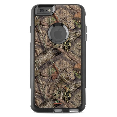 OtterBox Commuter iPhone 6 Plus Case Skin - Break-Up Country