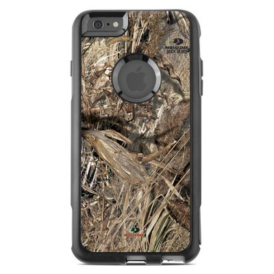 OtterBox Commuter iPhone 6 Plus Case Skin - Duck Blind