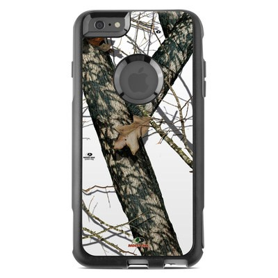 OtterBox Commuter iPhone 6 Plus Case Skin - Winter