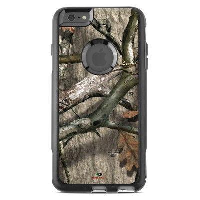 OtterBox Commuter iPhone 6 Plus Case Skin - Treestand
