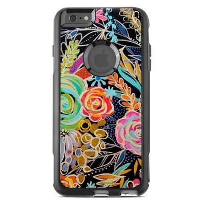 OtterBox Commuter iPhone 6 Plus Case Skin - My Happy Place