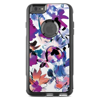 OtterBox Commuter iPhone 6 Plus Case Skin - Sara