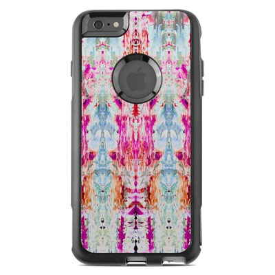 OtterBox Commuter iPhone 6 Plus Case Skin - Ubud