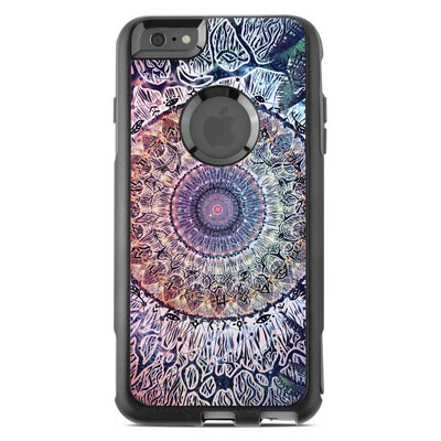 OtterBox Commuter iPhone 6 Plus Case Skin - Waiting Bliss