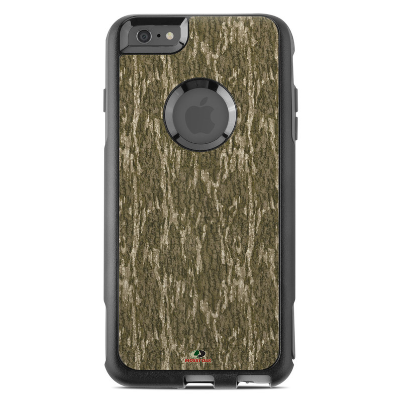otterbox commuter iphone 6 plus case skin