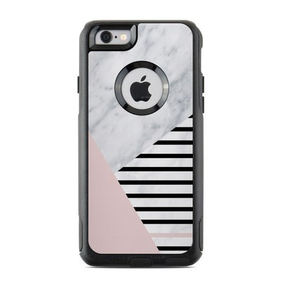 OtterBox Commuter iPhone 6 Case Skin - Alluring