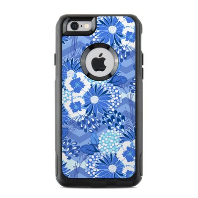 OtterBox Commuter iPhone 6 Case Skin - BelAir Boutique