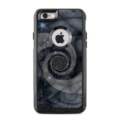OtterBox Commuter iPhone 6 Case Skin - Birth of an Idea