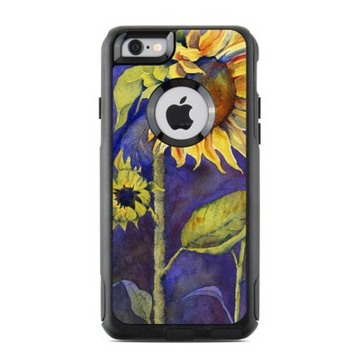 OtterBox Commuter iPhone 6 Case Skin - Day Dreaming