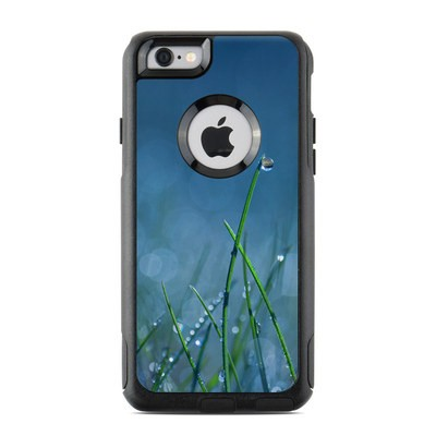 OtterBox Commuter iPhone 6 Case Skin - Dew