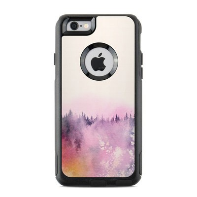 OtterBox Commuter iPhone 6 Case Skin - Dreaming of You
