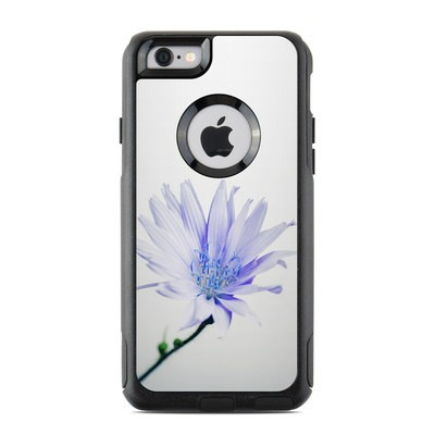 OtterBox Commuter iPhone 6 Case Skin - Floral
