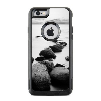 OtterBox Commuter iPhone 6 Case Skin - Gotland