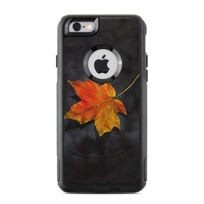 OtterBox Commuter iPhone 6 Case Skin - Haiku