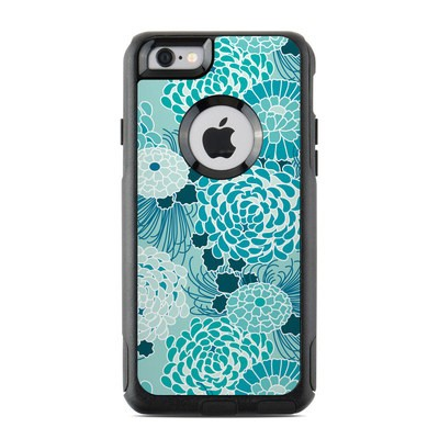 OtterBox Commuter iPhone 6 Case Skin - Happy