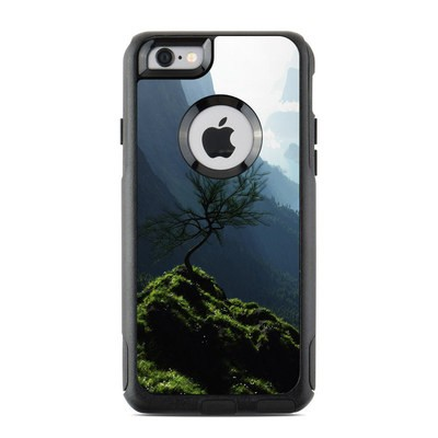 OtterBox Commuter iPhone 6 Case Skin - Highland Spring