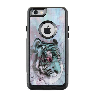 OtterBox Commuter iPhone 6 Case Skin - Illusive by Nature