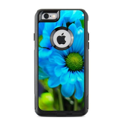 OtterBox Commuter iPhone 6 Case Skin - In Sympathy