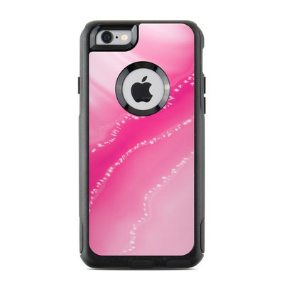 OtterBox Commuter iPhone 6 Case Skin - Island