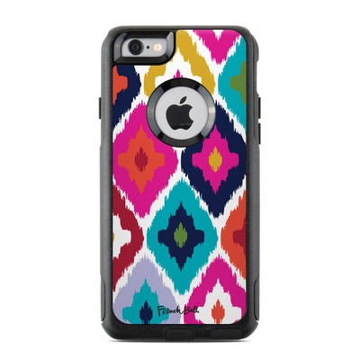 OtterBox Commuter iPhone 6 Case Skin - Kat
