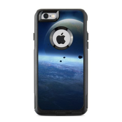 OtterBox Commuter iPhone 6 Case Skin - Kobol