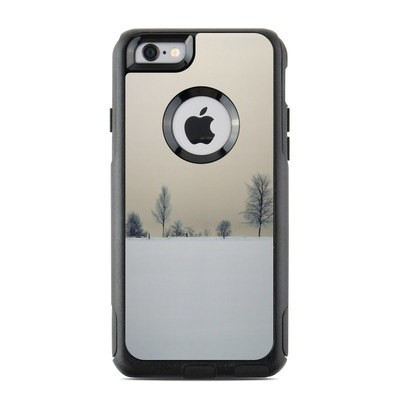 OtterBox Commuter iPhone 6 Case Skin - Melancholy