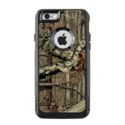 OtterBox Commuter iPhone 6 Case Skin - Break-Up Infinity