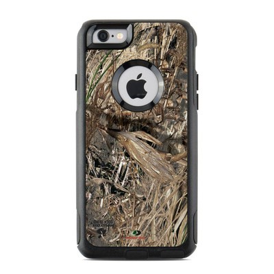 OtterBox Commuter iPhone 6 Case Skin - Duck Blind