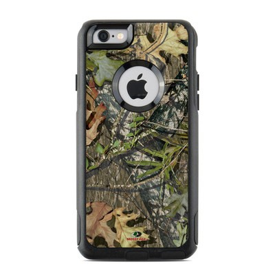 OtterBox Commuter iPhone 6 Case Skin - Obsession