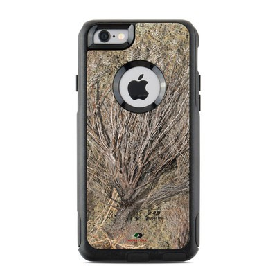 OtterBox Commuter iPhone 6 Case Skin - Brush