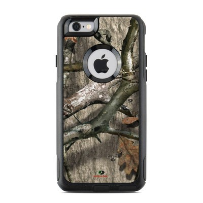 OtterBox Commuter iPhone 6 Case Skin - Treestand
