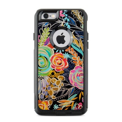 OtterBox Commuter iPhone 6 Case Skin - My Happy Place