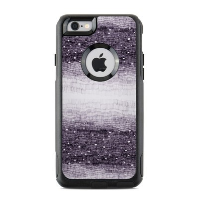 OtterBox Commuter iPhone 6 Case Skin - Night
