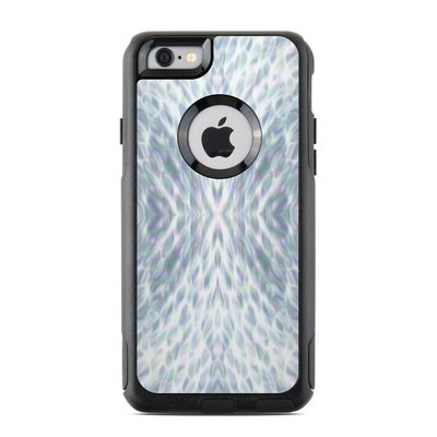 OtterBox Commuter iPhone 6 Case Skin - Pool