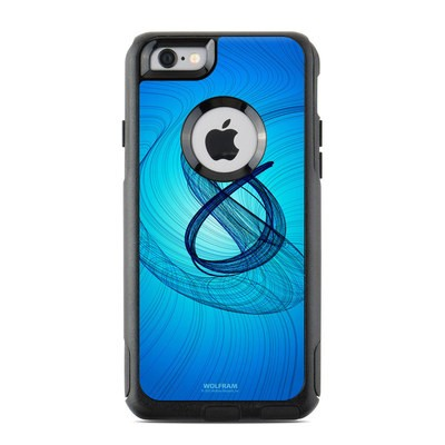 OtterBox Commuter iPhone 6 Case