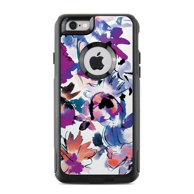 OtterBox Commuter iPhone 6 Case Skin - Sara