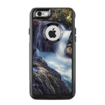 OtterBox Commuter iPhone 6 Case Skin - Serene