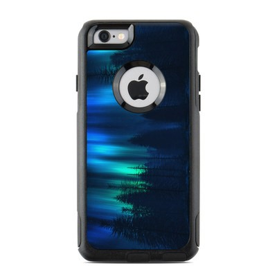 OtterBox Commuter iPhone 6 Case Skin - Song of the Sky